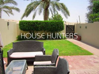 2 Bedroom Villa for Sale in Arabian Ranches, Dubai - Great Location | Close To Pool | Al Reem
