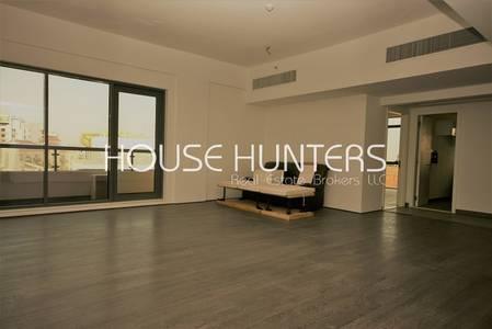 3 Bedroom Apartment for Rent in Al Sufouh, Dubai - 3BR apartment|Closed Kitchen|Appliances
