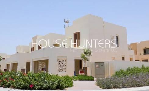 3 Bedroom Villa for Rent in Reem, Dubai - Brand New | Spacious | 3 bedrooms | Mira Oasis