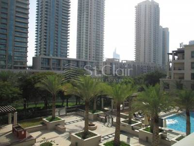 Cheapest 3BR in Travo B Greens Pool and Lake View