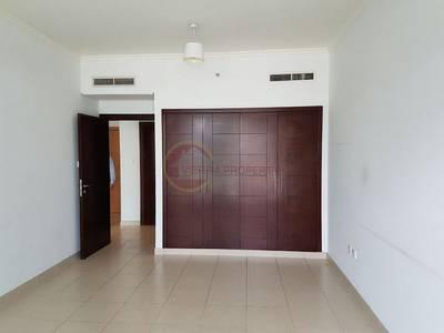 1 Bedroom Apartment for Sale in Downtown Dubai, Dubai - Amazing Rented 1 B/R Burj Views for SALE