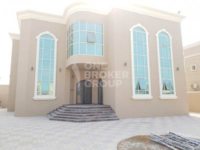 5 Bedroom Villa for Rent in Al Quoz, Dubai - A good quality that you expect