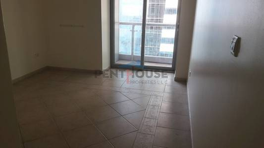 1 Bed with full sea view High floor princess twr Marina