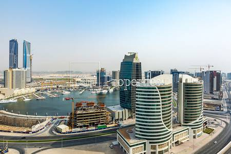 3 Bedroom Flat for Rent in Downtown Dubai, Dubai - Book your 3Beds+maid with 1 month free