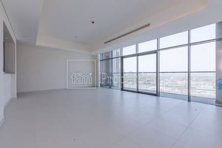 2 Bedroom Flat for Rent in Downtown Dubai, Dubai - Dedicated Team Since Day One