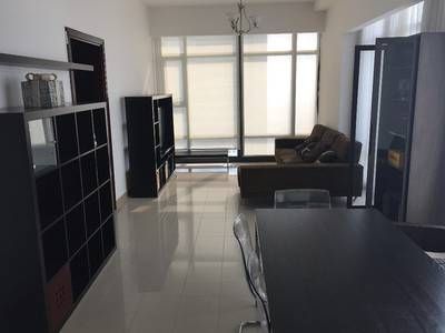 FULLY FURNISHED | 2BHK | JLT | 110K 4 CHEQUES
