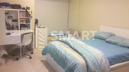 2 Bedroom II High Floor II Amazing Price