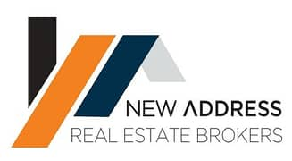 New Address Real Estate Brokers