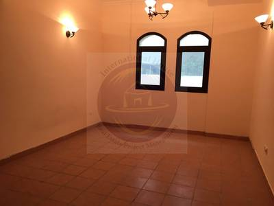 1 Bedroom Unit near Mall of the Emirates