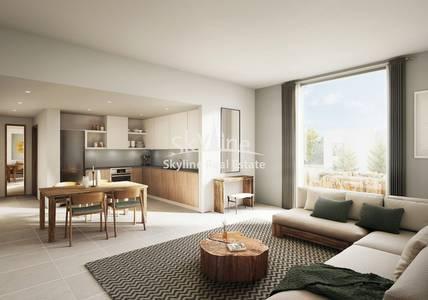 2-bedroom-apartment-ghadeer-phase-abudhabi-uae