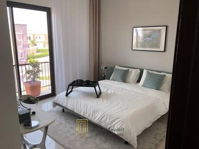 5 Bedroom Villa for Sale in Umm Suqeim, Dubai - Arabian ranches- EMAAR