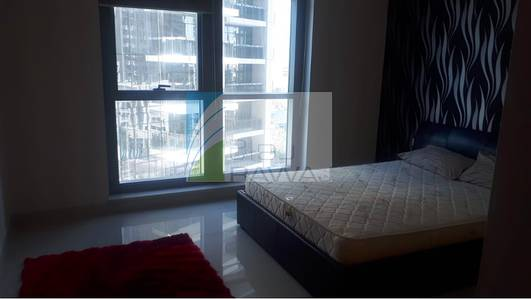 2 Bedroom Apartment for Sale in Downtown Dubai, Dubai - Beautiful ready to movei-in 2 bedrooms flat in Downtown!