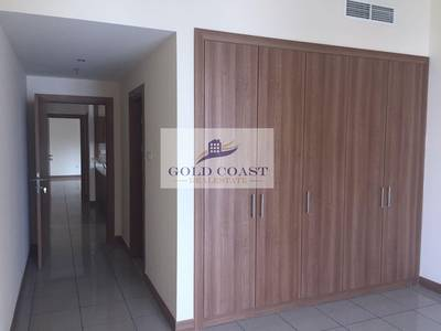 2 Bedroom Apartment for Rent in Dubai Marina, Dubai - 2BR for rent | on higher floor | Sea view