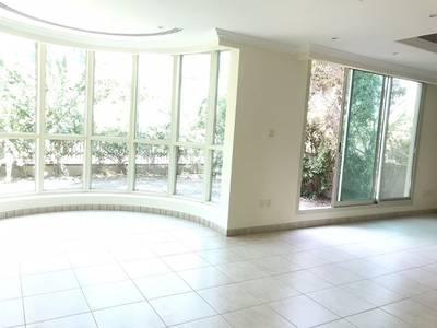 5 Bedroom Villa for Rent in Al Wasl, Dubai - Beautiful & Elegant 5 bedroom Compound Villa l with pool & gym l few minutes walk to Water Canal