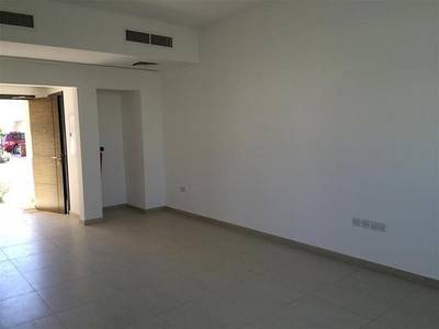 2 Bedroom Townhouse for Rent in Al Ghadeer, Abu Dhabi - TWO BED ROOM FOR RENT IN AL GHADEER AT 75000/- READY TO MOVE