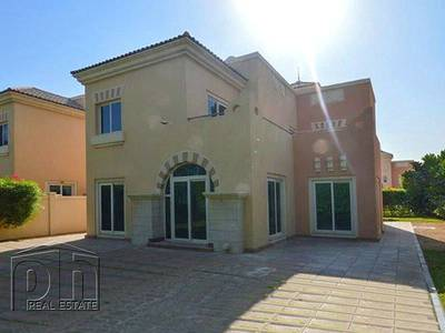 4 Bedroom Villa for Sale in Dubai Sports City, Dubai - Cheapest C3 On The Market. A Must See!