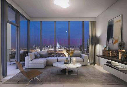 3 Bedroom Apartment for Sale in Downtown Dubai, Dubai - In a Perfect Location|Amazing Payment Plan