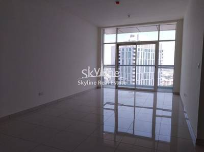 3 Bedroom Apartment for Rent in Danet Abu Dhabi, Abu Dhabi - 3-bedroom-apartment-danet-abudhabi-uae