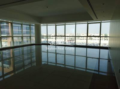 3 Bedroom Apartment for Rent in Eastern Road, Abu Dhabi - 3-bedroom-apartment-khalifa-park-abudhabi-uae