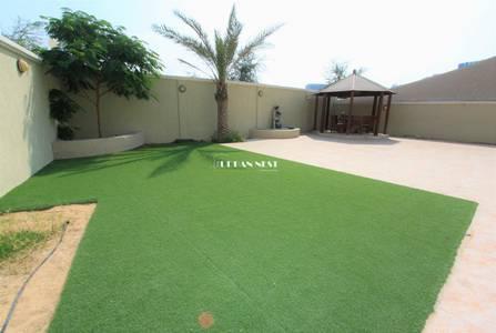 5 Bedroom Villa for Rent in Dubai Sports City, Dubai - OPEN HOUSE | 13TH of OCT |  12 PM - 4 PM