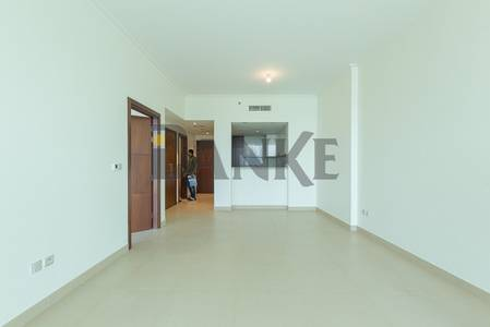 1 Bedroom Apartment for Rent in Downtown Dubai, Dubai - Brand New 1 Bedroom Close to the Metro