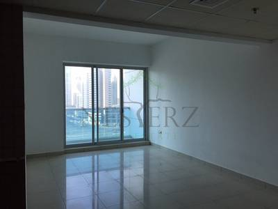 1 Bedroom Flat for Sale in Jumeirah Lake Towers (JLT), Dubai - Armada