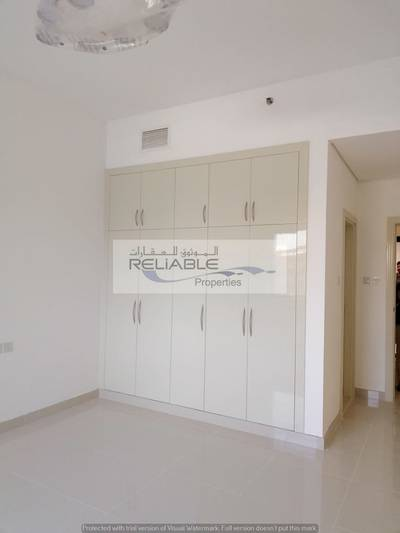 Spaciouos and Bright| Beautiful 1 Bedroom Apartment
