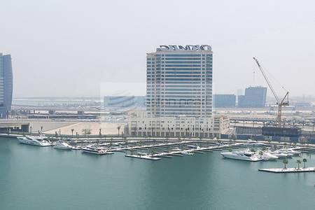 محل تجاري  للبيع في الخليج التجاري، دبي - Easy Access Retail Shop | Prime Location