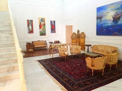 Villa for Rent in Deira, Dubai - 15 BR COMMERCIAL VILLA in Deira w/10 car parking