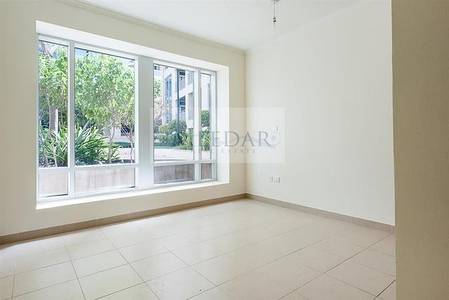 1 Bedroom Flat for Rent in Downtown Dubai, Dubai - Beautiful 1BHK  for Rent in The Lofts Downtown