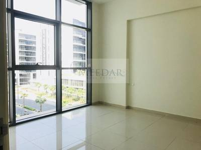 1 Bedroom Flat for Rent in DAMAC Hills (Akoya by DAMAC), Dubai - Modern 1BR with Pool View in Golf Panorama Damac Hills