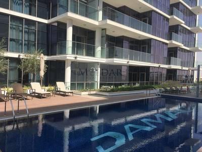 1 Bedroom Apartment for Rent in DAMAC Hills (Akoya by DAMAC), Dubai - Best Price! 65K Unfurnished 1 BHK in Loretto Damac Hills