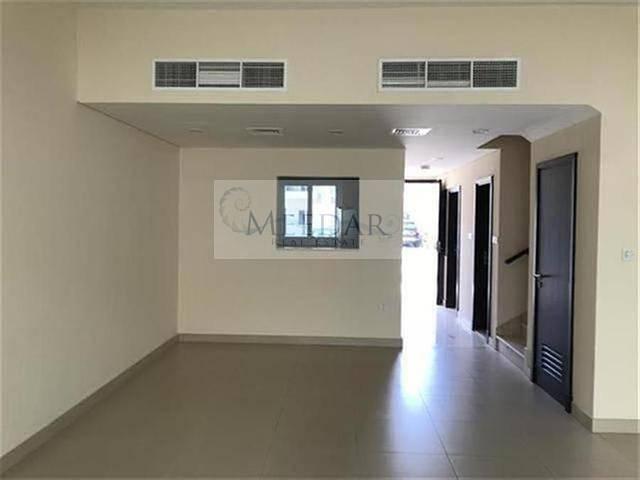2 3 BR Villa w/ Study Room and Maid Room - Al Warsan  International City