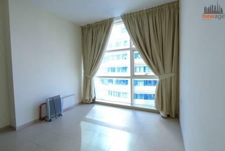 2 Bedroom Flat for Sale in Dubai Marina, Dubai - 2 BHK  Available For in Dubai Marina