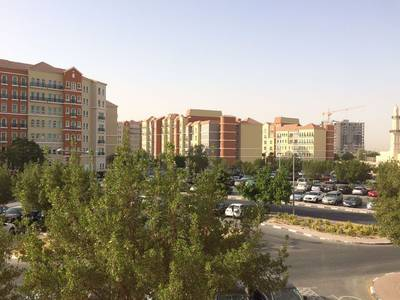 1 Bedroom Apartment for Sale in Discovery Gardens, Dubai - REDUCED PRICE! Large U Type 1 Bedroom  Available in Mediterranean Cluster