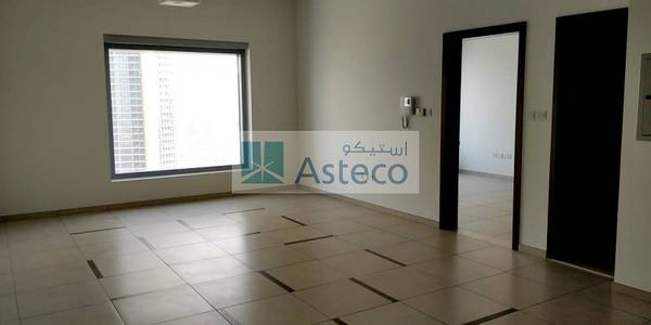1 Bedroom Flat for Rent in Downtown Dubai, Dubai - Summer Promotion High-end 1 BR Huge size