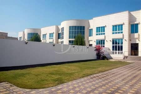 Fantastic Corner Villa! 4m beds kca 220k