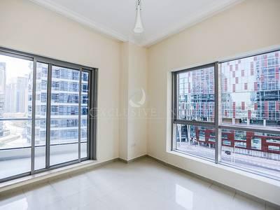 1 Bedroom Apartment for Rent in Dubai Marina, Dubai - Luxury 1 bed flat with Marina Views