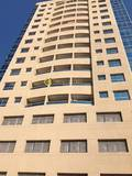 3 No Commission 2 Bedroom Hall for Rent in Garden City Ajman