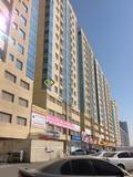 4 No Commission 2 Bedroom Hall for Rent in Garden City Ajman