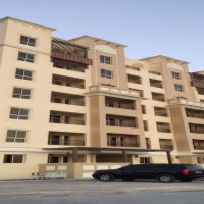 4 Bedroom Flat for Rent in Baniyas, Abu Dhabi - bawbt alshrg