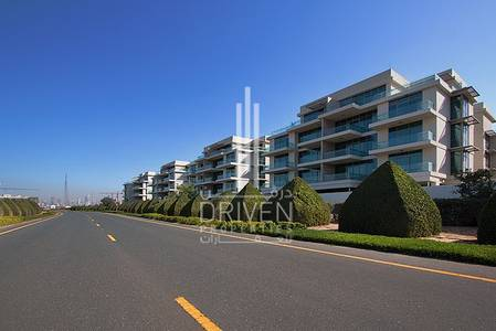 2 Bedroom Flat for Rent in Meydan City, Dubai - Multiple options available| Brand New