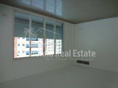 1 Bedroom in Al Reef Downtown AED 690000