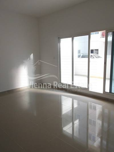 2 BR TYPE C Apartment Al Reef Downtown!!