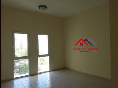 Discounted 1 Bedroom Available for Sale in Mogul Cluster