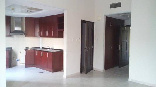 Studio for Sale in Discovery Gardens, Dubai - Discounted Offer! Large L Shape Studio with Store room Available in Mediterranean Cluster