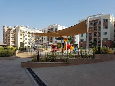 Cheapest 1 Bedroom for Sale in Al Ghadeer