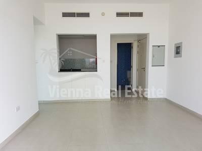 Amazing 1 Bedroom for sale in Al Ghadeer