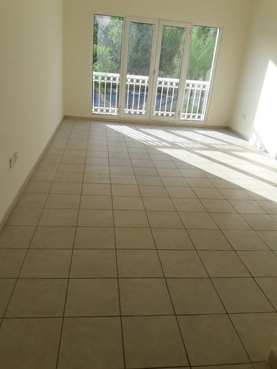 1 Bedroom Apartment for Sale in Discovery Gardens, Dubai - Discounted Offer Large 1 Bedroom with Balcony in Mediterranean Cluster Available