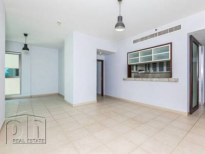 1 Bedroom Apartment for Sale in Downtown Dubai, Dubai - Stunning 1BR | Priced to sell | Tenanted